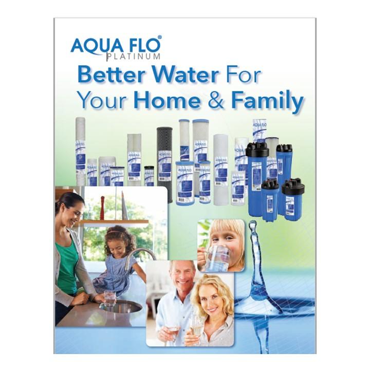 Aqua Flo Catalog.jpg