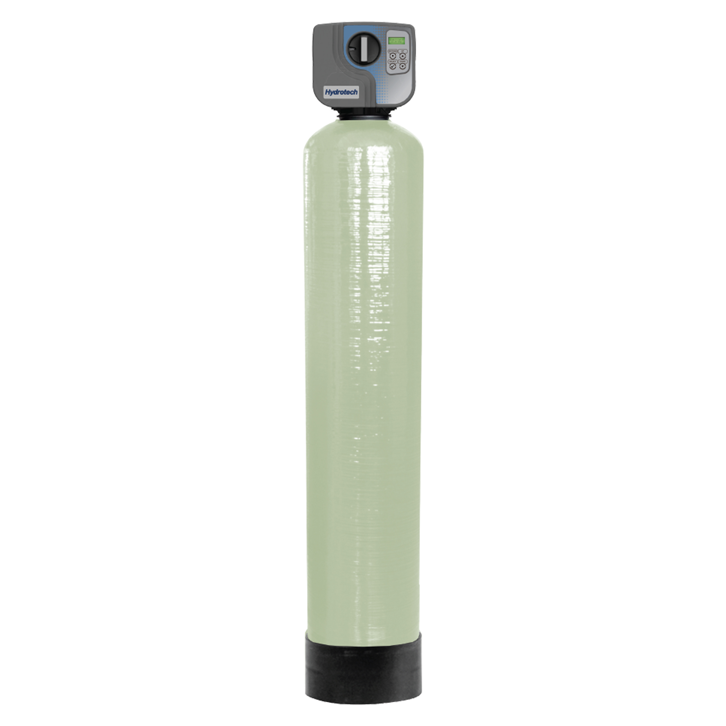 HT AIO Series Chemical Free Iron Filter.jpg