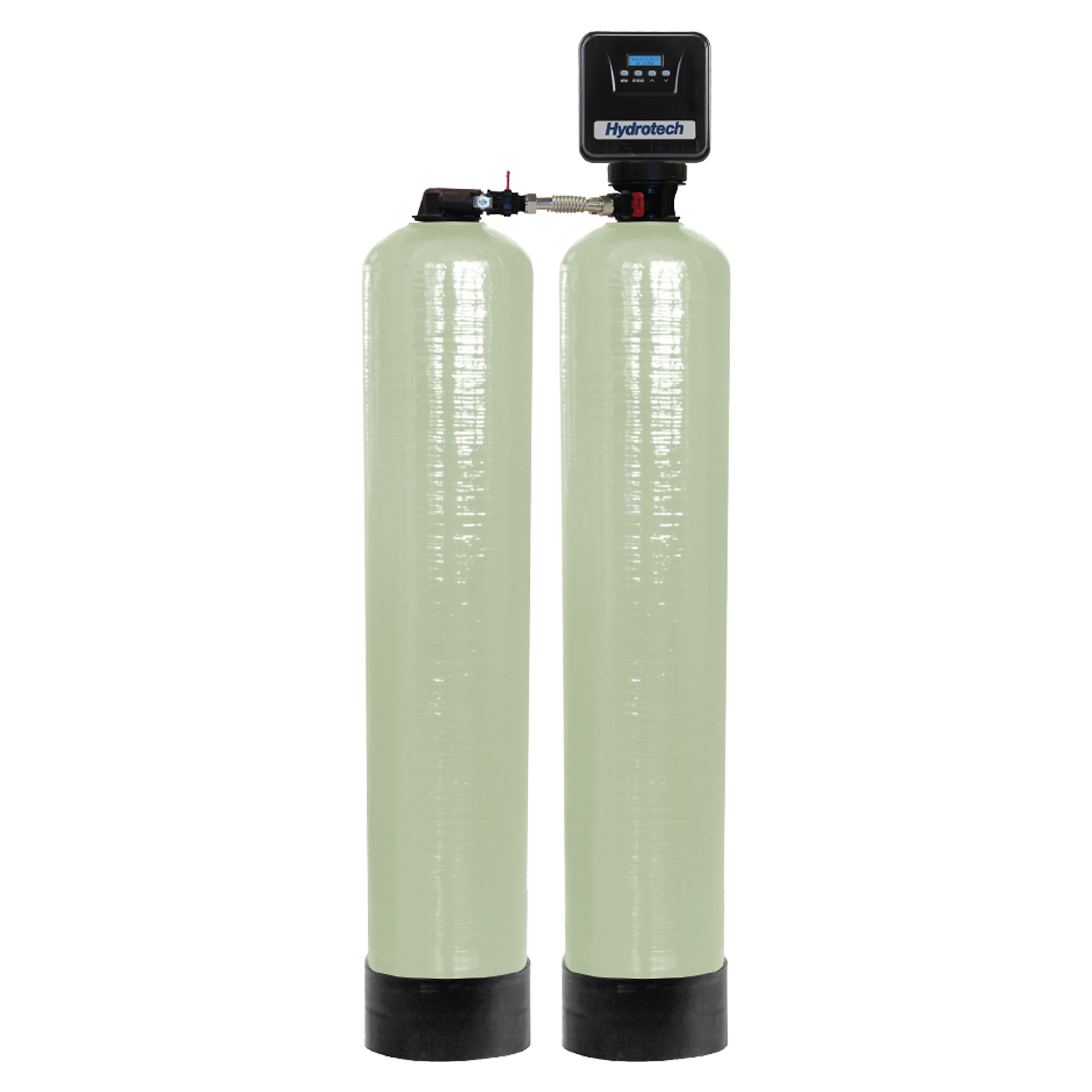 HT BIF Series Chemical Free Iron Filter.jpg