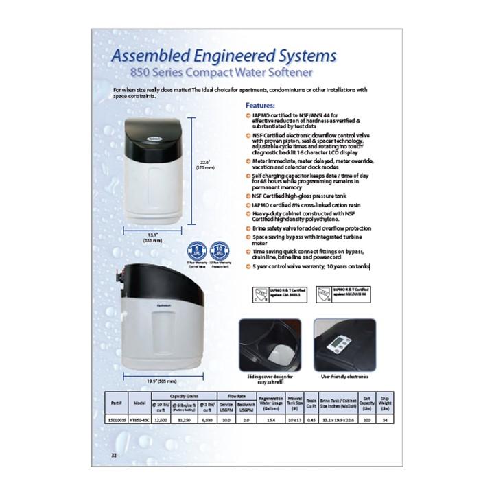 850 Softener Spec Sheet.jpg