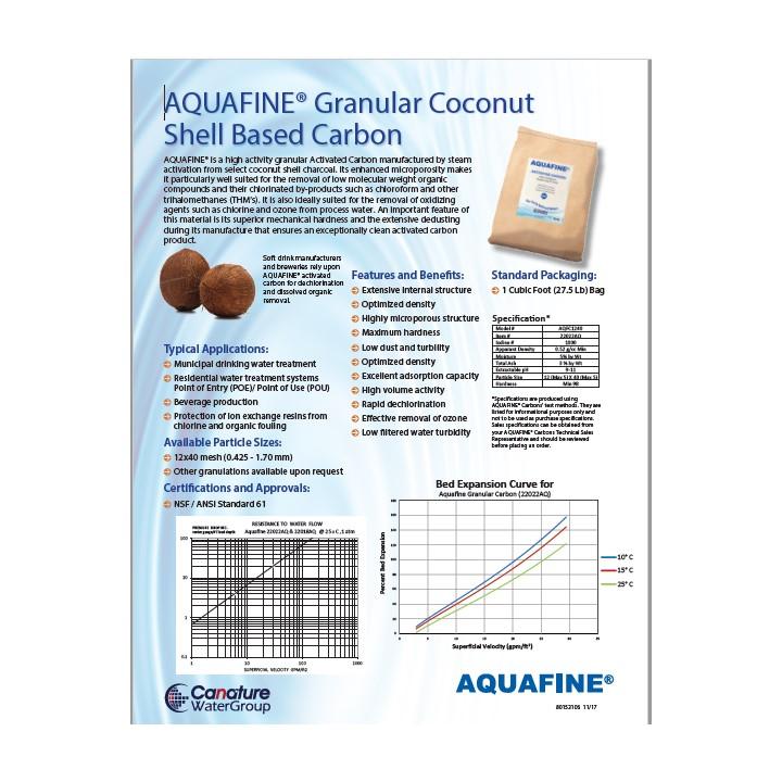 Granular Coconut Carbon.JPG