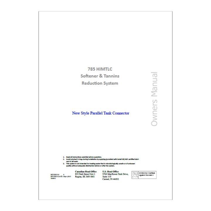 HT 785 HIMTLC Manual Icon.jpg