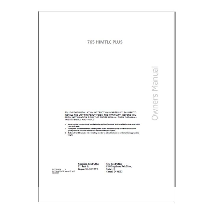 765 HIMTLC manual.jpg