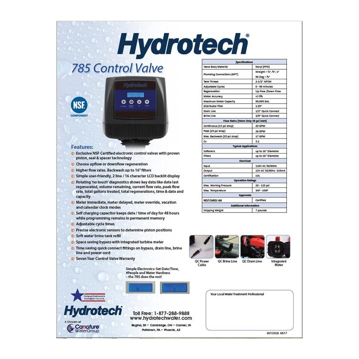 HT 785 valve spec sheet.jpg