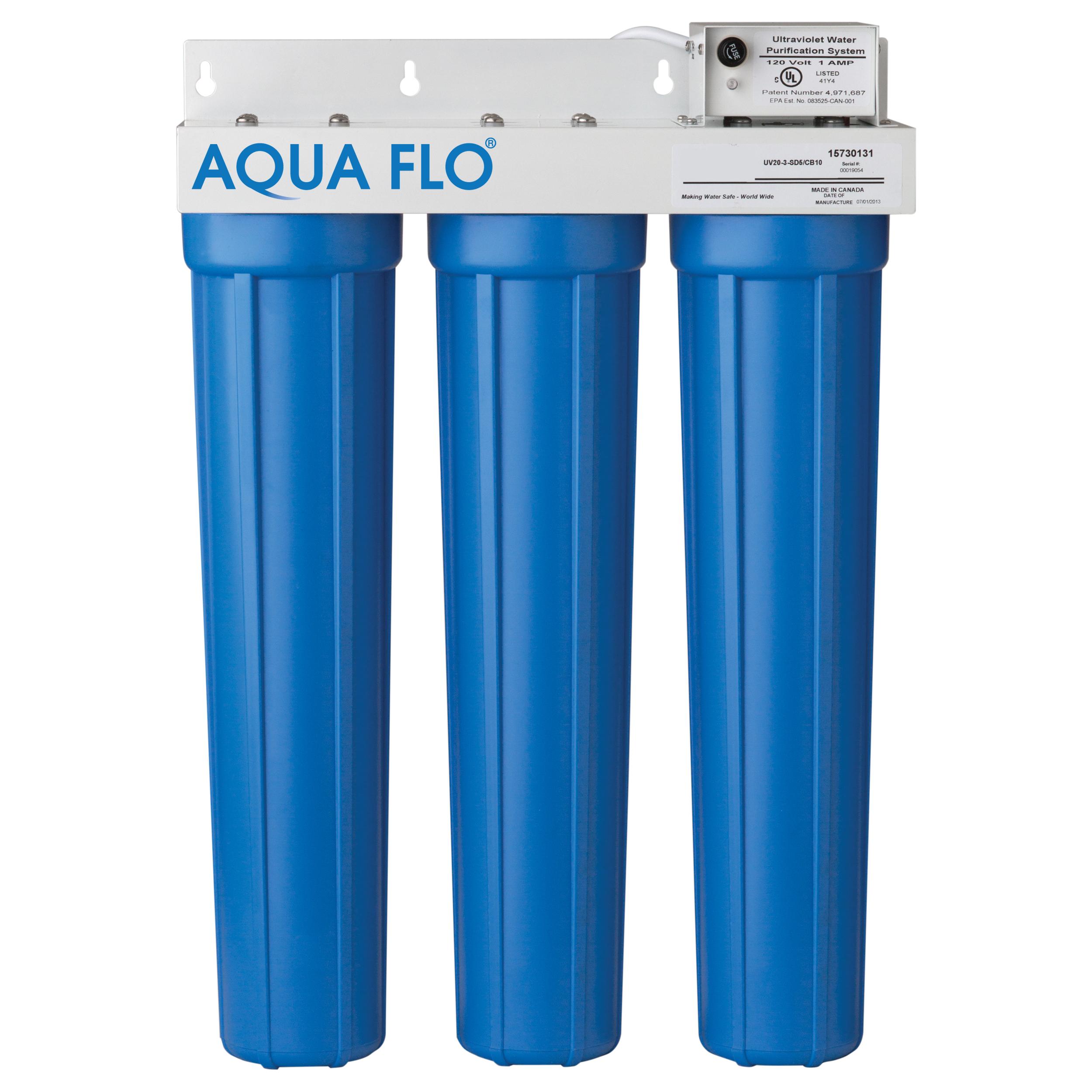 Aqua Flo UV20-3.jpg