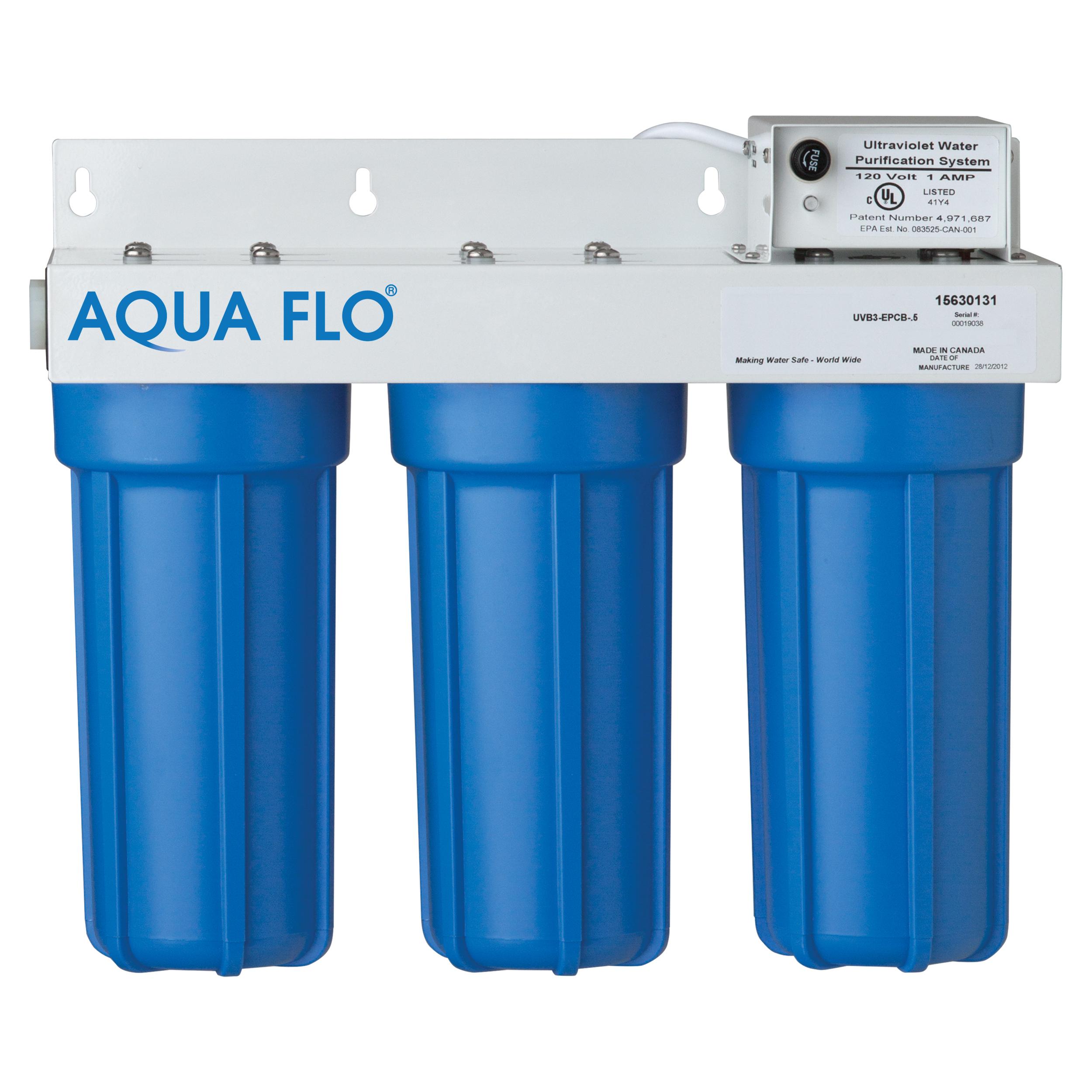 Aqua Flo_UVB_3.jpg