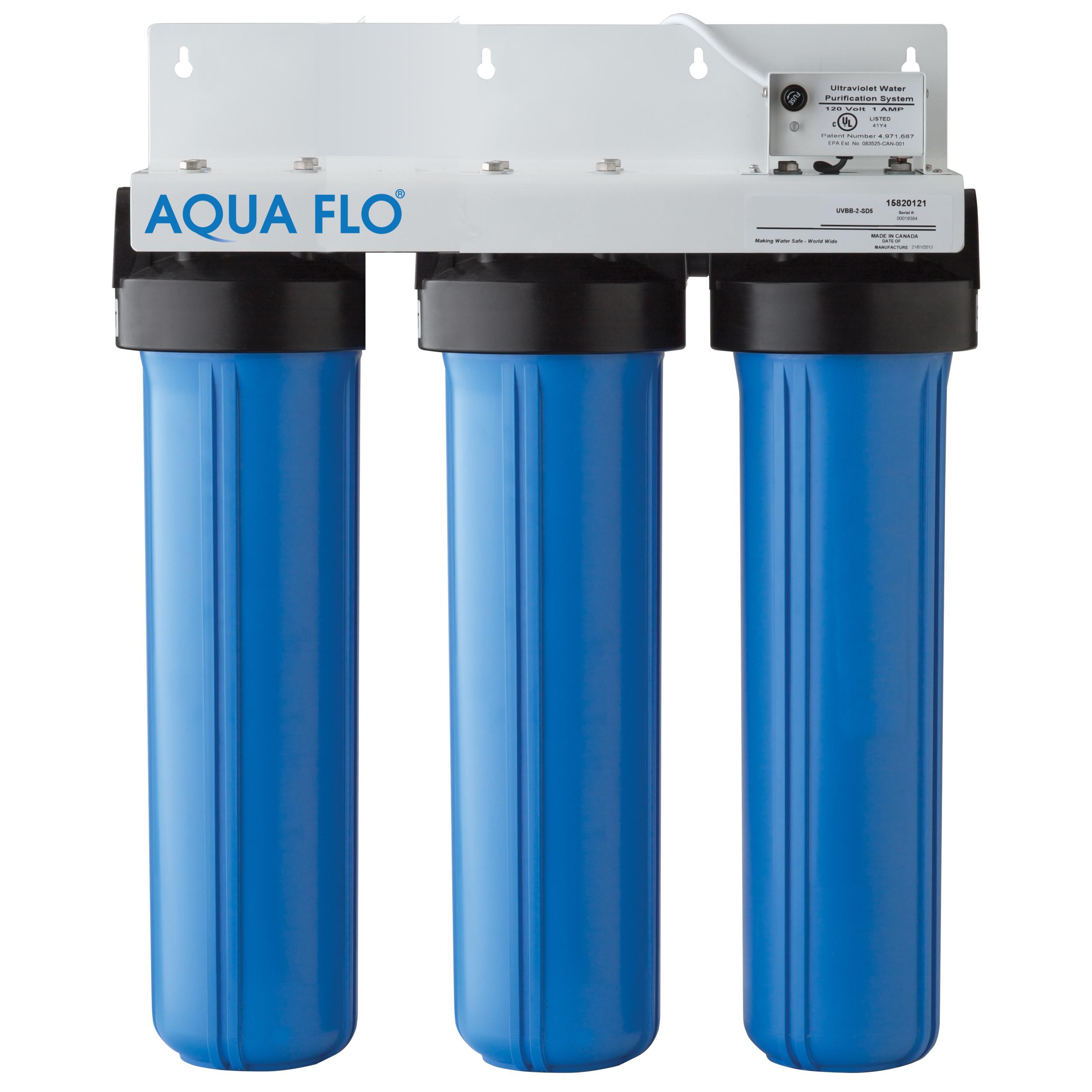 Aqua Flo UV BigBoy-3.jpg