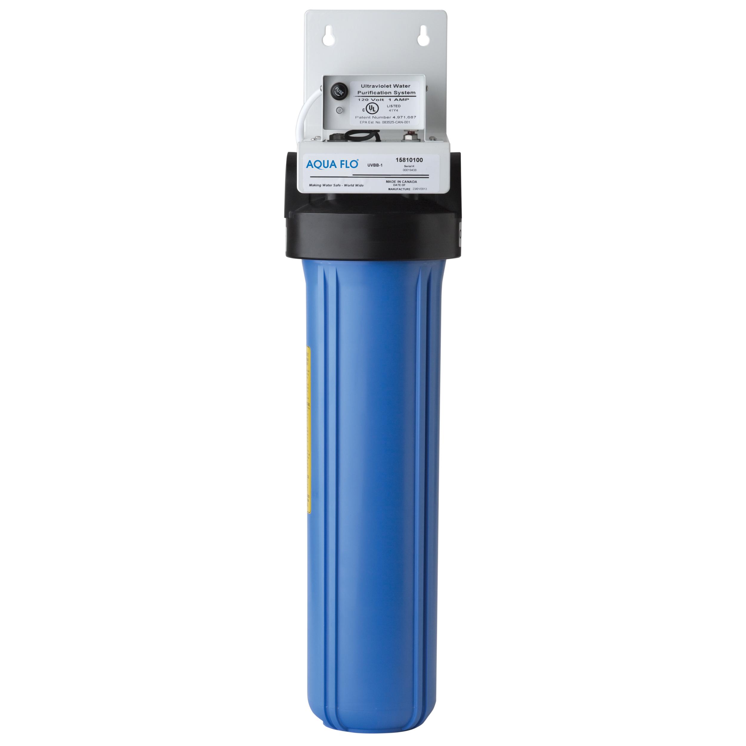 Aqua Flo UV BigBoy-1.jpg