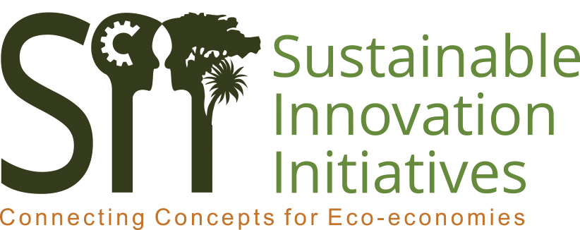 Sustainable Innovation Initiatives