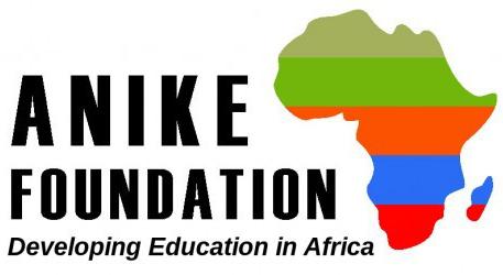 anikefoundation_logo.png