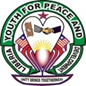 youth for peace.png