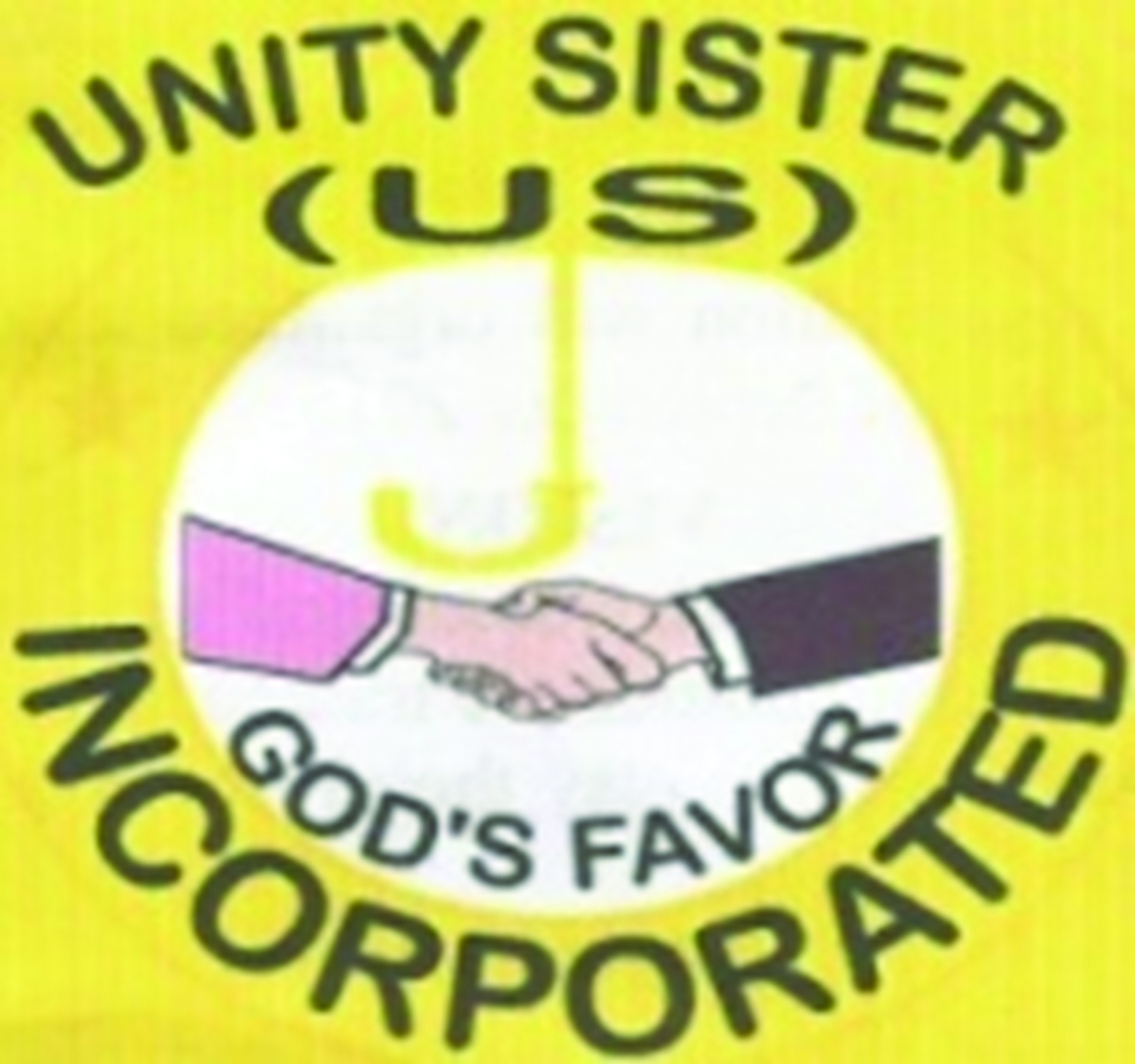 Unity Sister.jpg