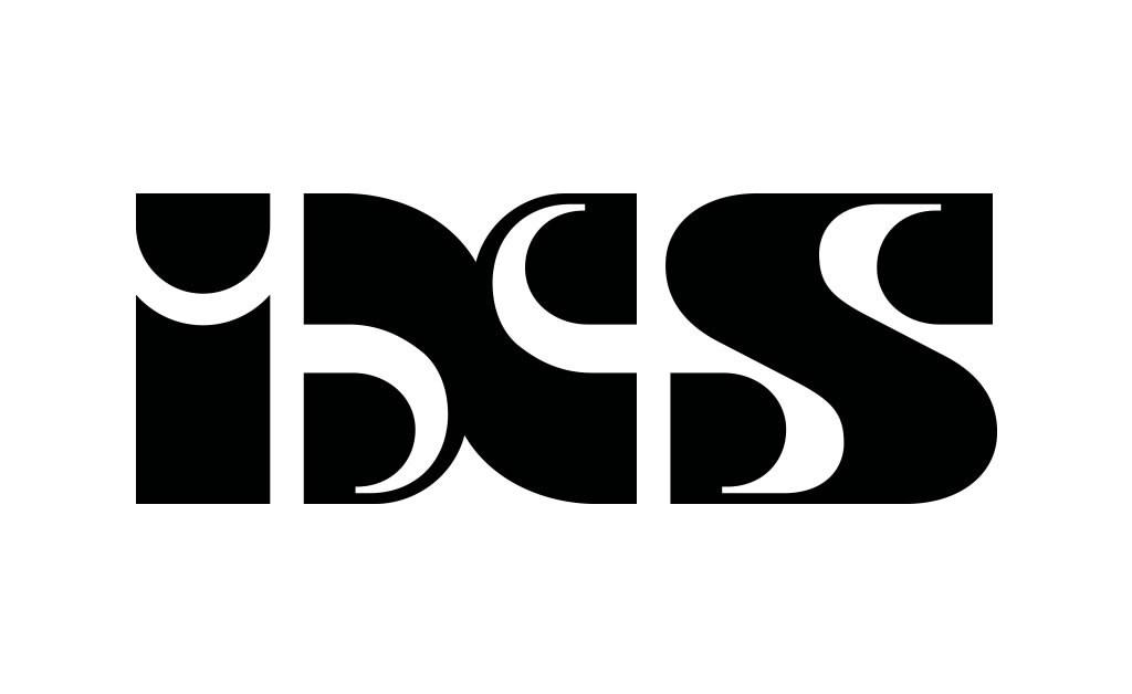 iXS-Logo.jpg
