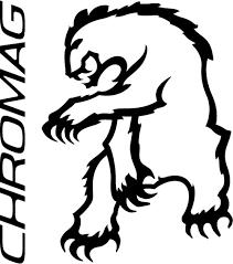 chromag.png