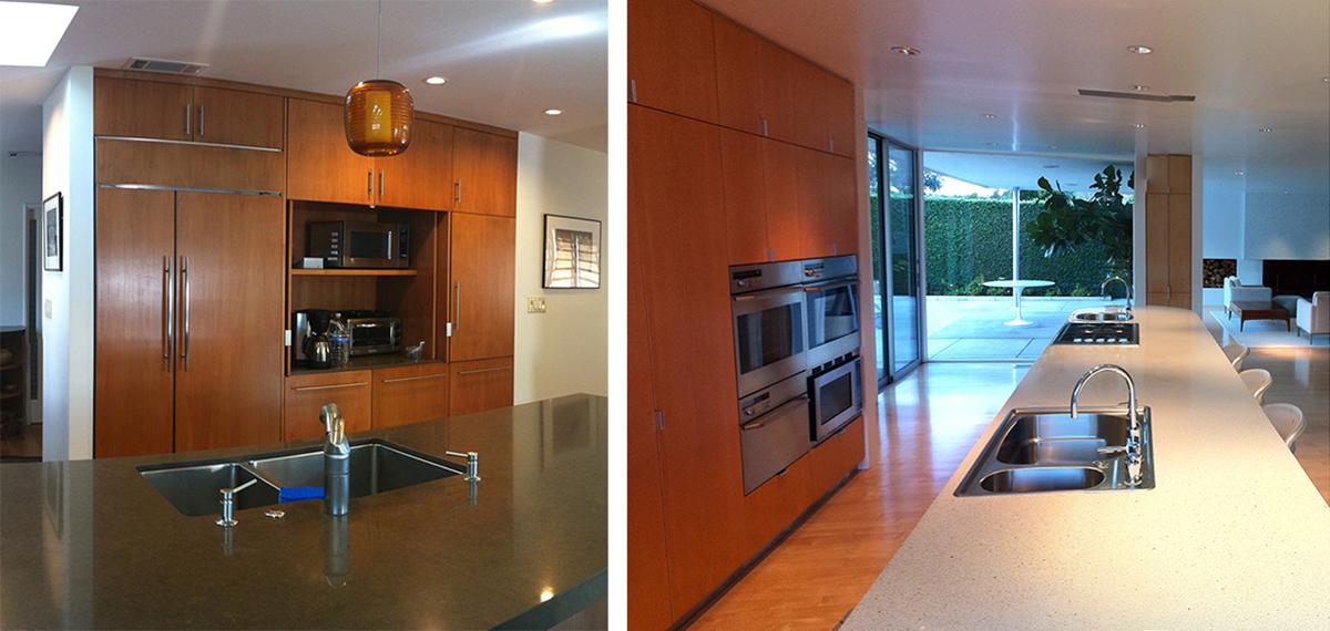 sb_kitchen-favorite_1200.jpg