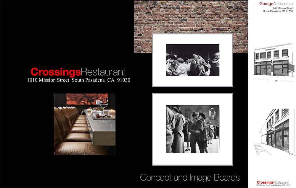 IMAGE BOARDS - COVER