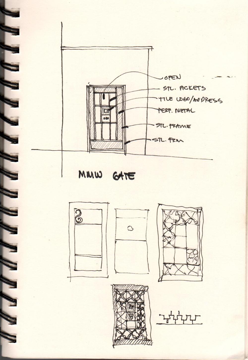 georgearchitecture_studio_mmw-gate_sketch01.jpg