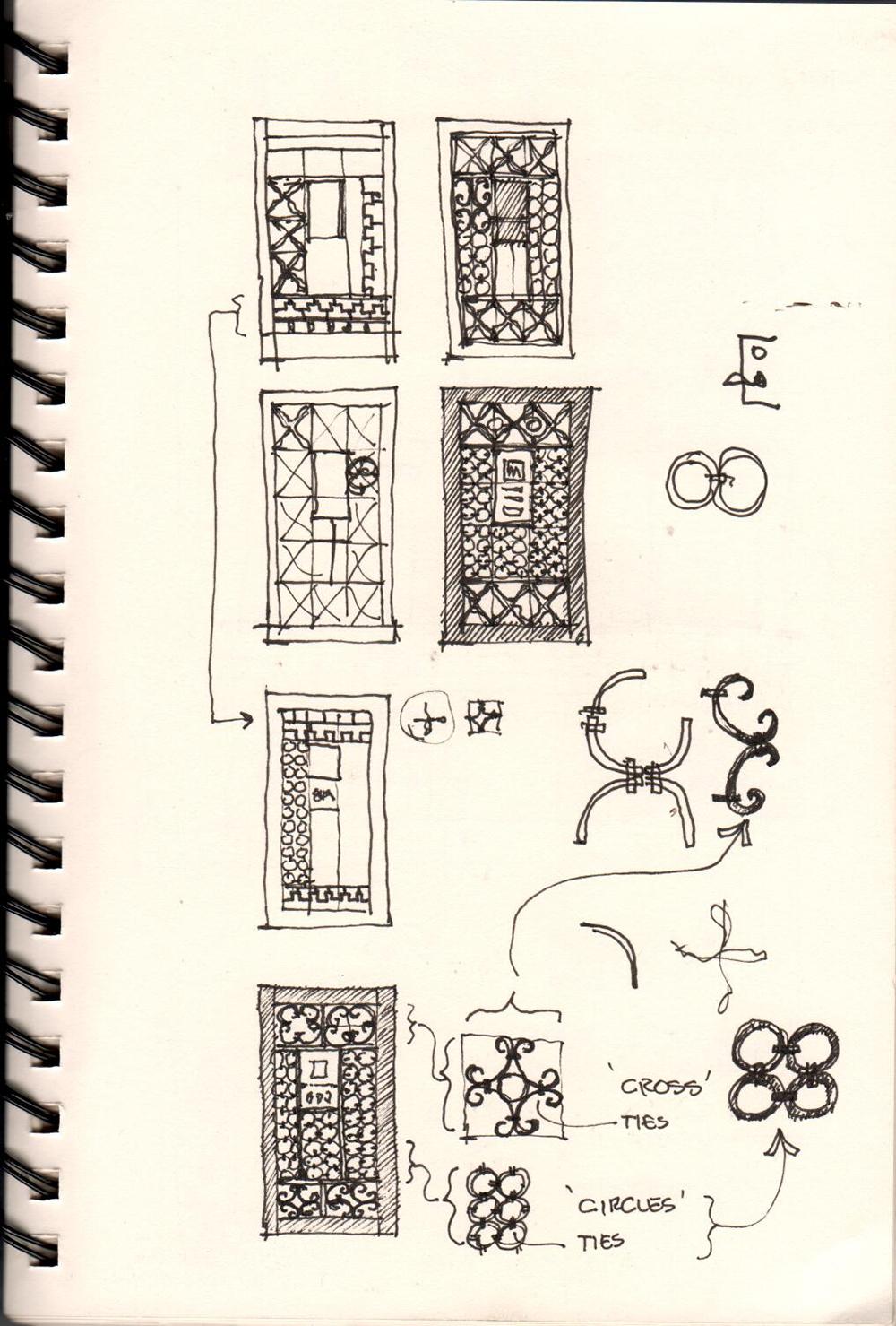 georgearchitecture_studio_mmw-gate_sketch02.jpg