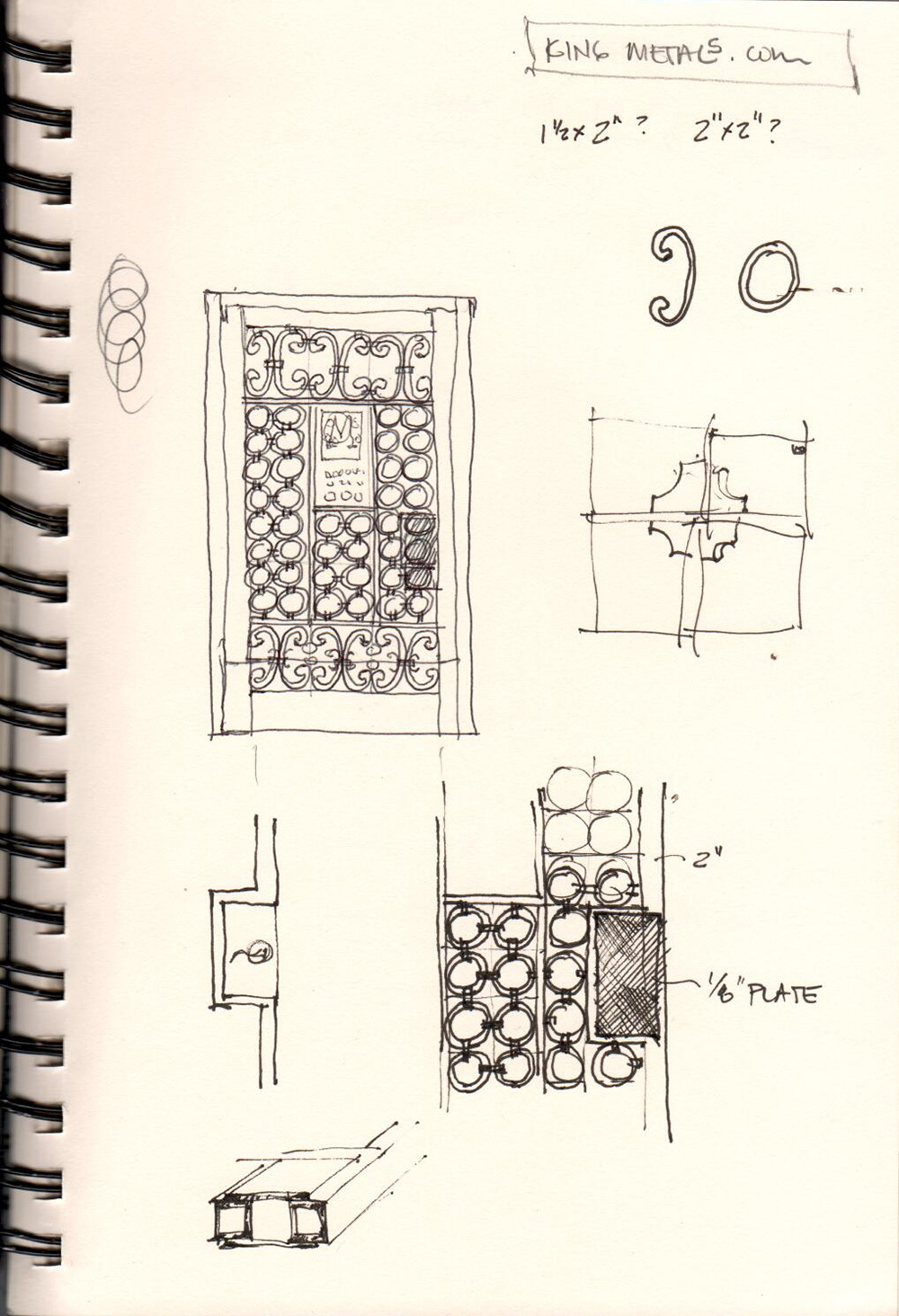 georgearchitecture_studio_mmw-gate_sketch04.jpg