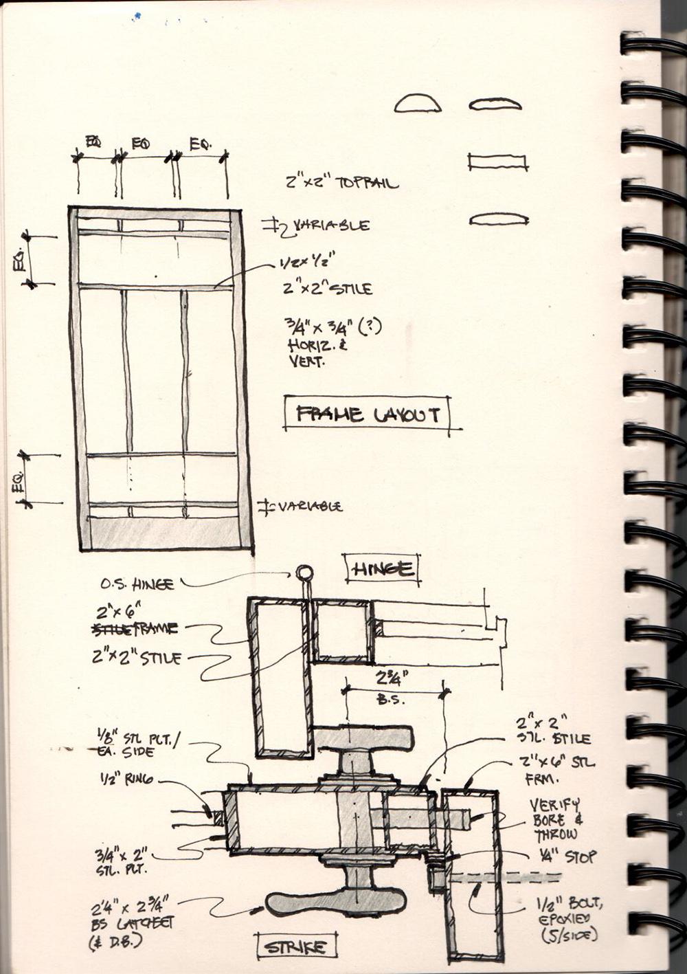 georgearchitecture_studio_mmw-gate_sketch06.jpg
