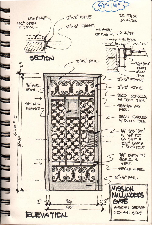 georgearchitecture_studio_mmw-gate_sketch05.jpg