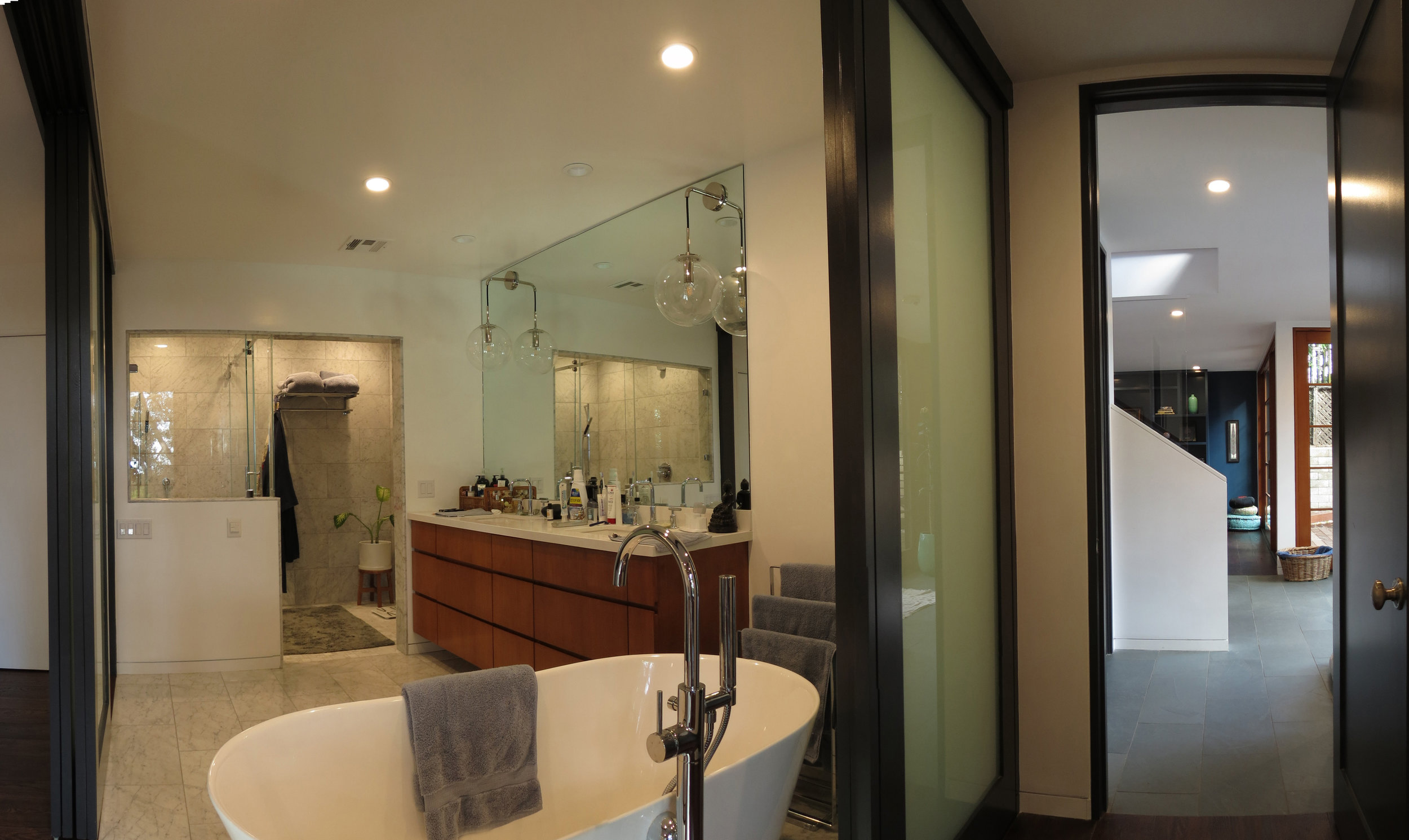 georgearchitecture_younghouse_masterbath09_3000.jpg