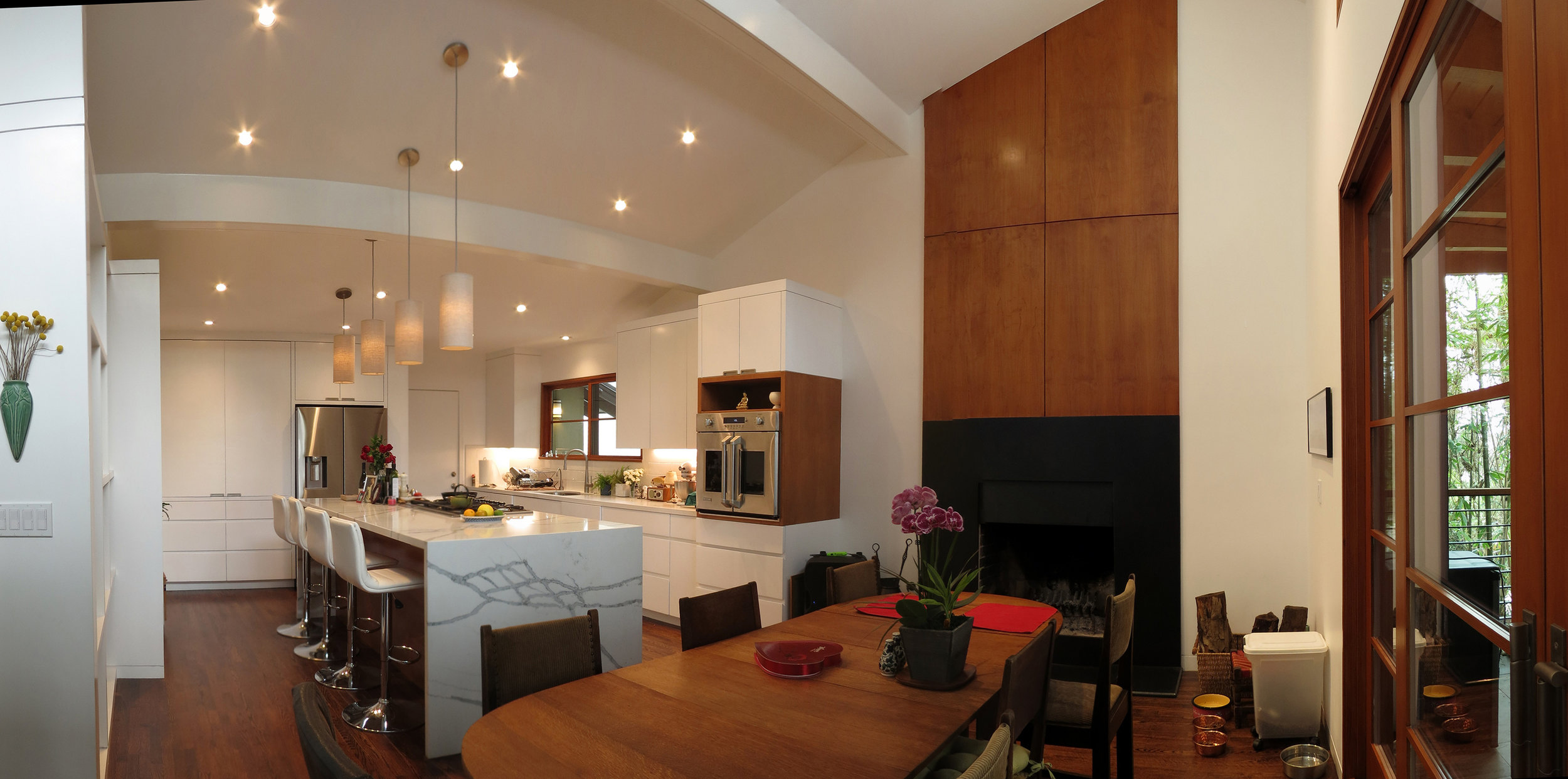 georgearchitecture_younghouse_kitchen03_3000.jpg