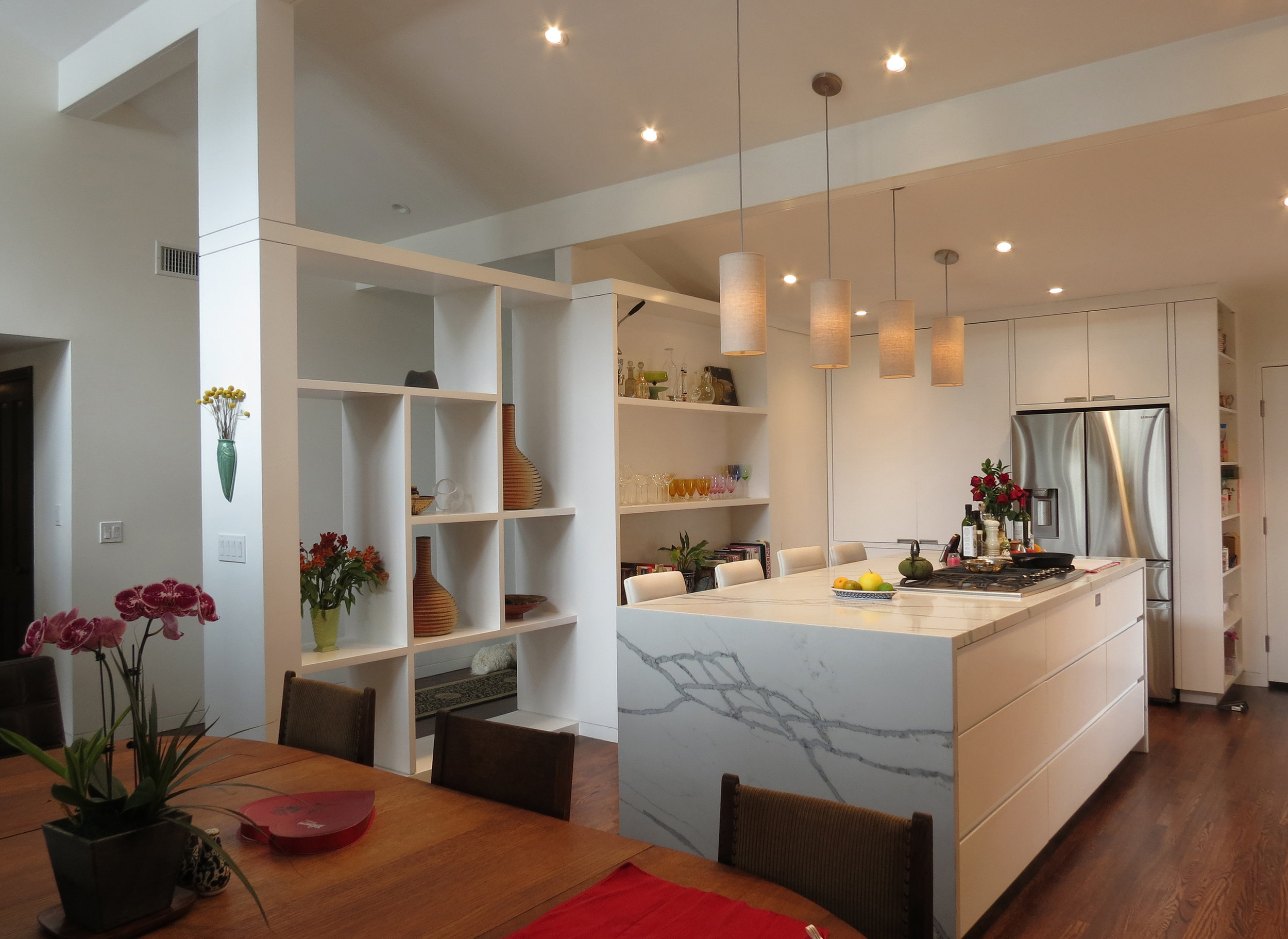 georgearchitecture_younghouse_kitchen02_3000.jpg