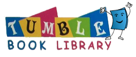 tumble logo.png