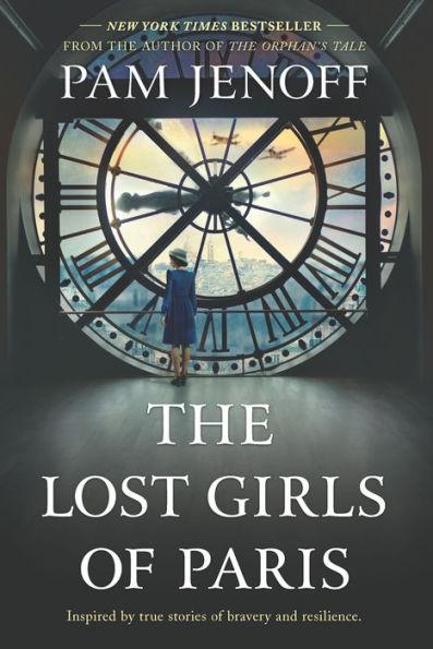 lost Girls of Paris.jpg