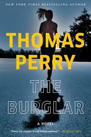 burglar Thomas Perry.jpeg
