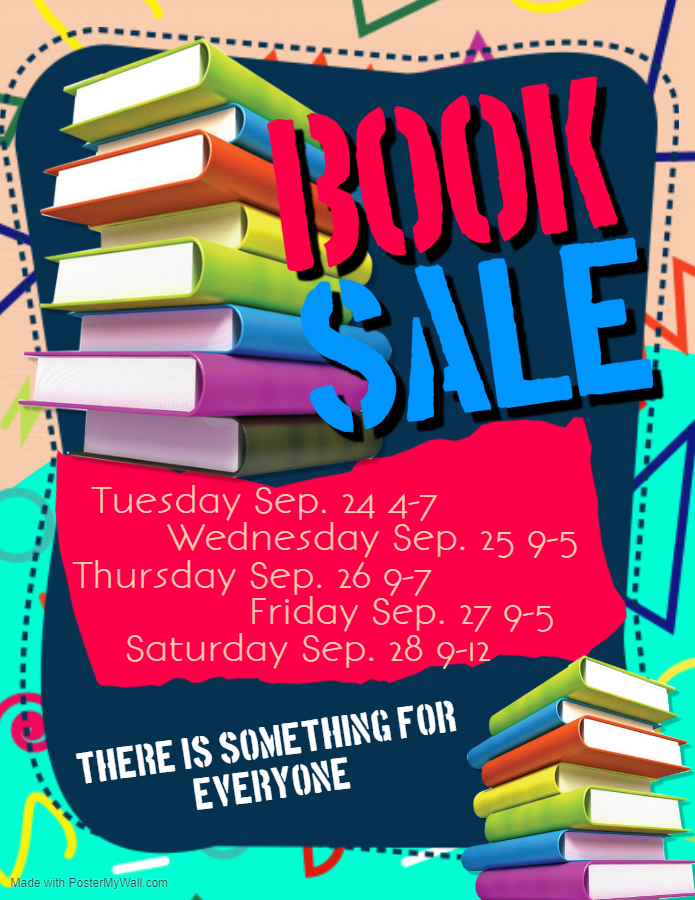 Book Sale Flyer - Made with PosterMyWall.jpg