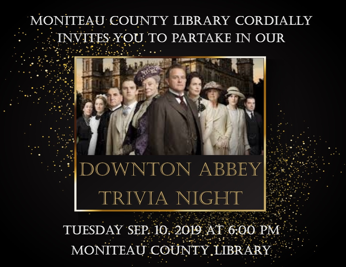 Downton+Abbey+Trivia.pub.jpg