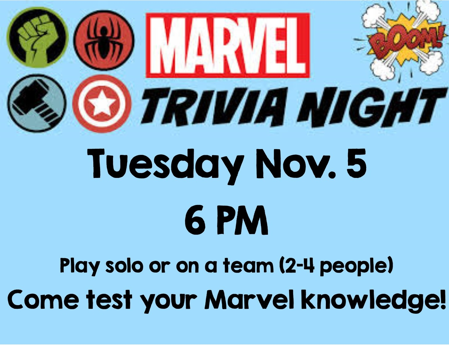 Marvel+Trivia+Flyer+Pic.jpg