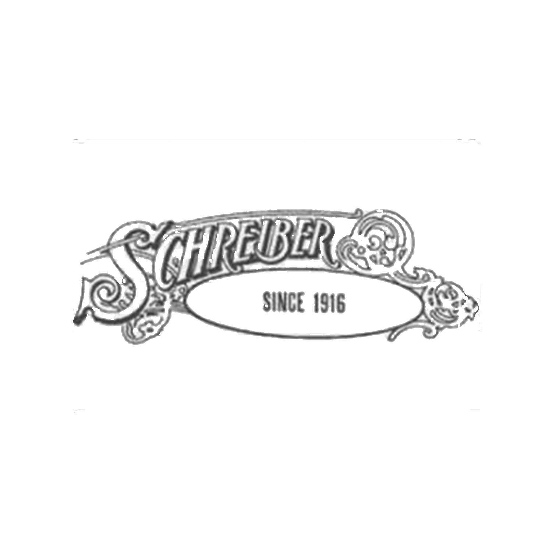 Schreiber-roofing-logo.png