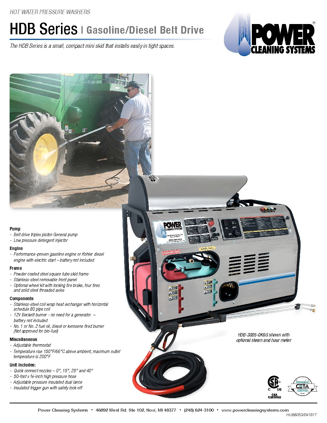 HDB-Series_Power-Cleaning-Systems-pdf.jpg