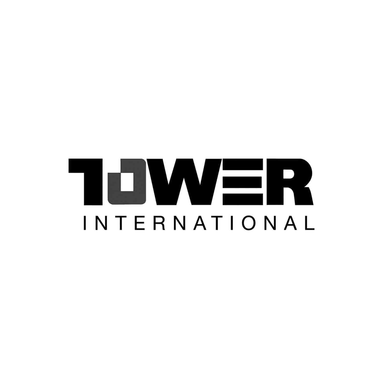 tower_international_inks_agreement_13336.jpg