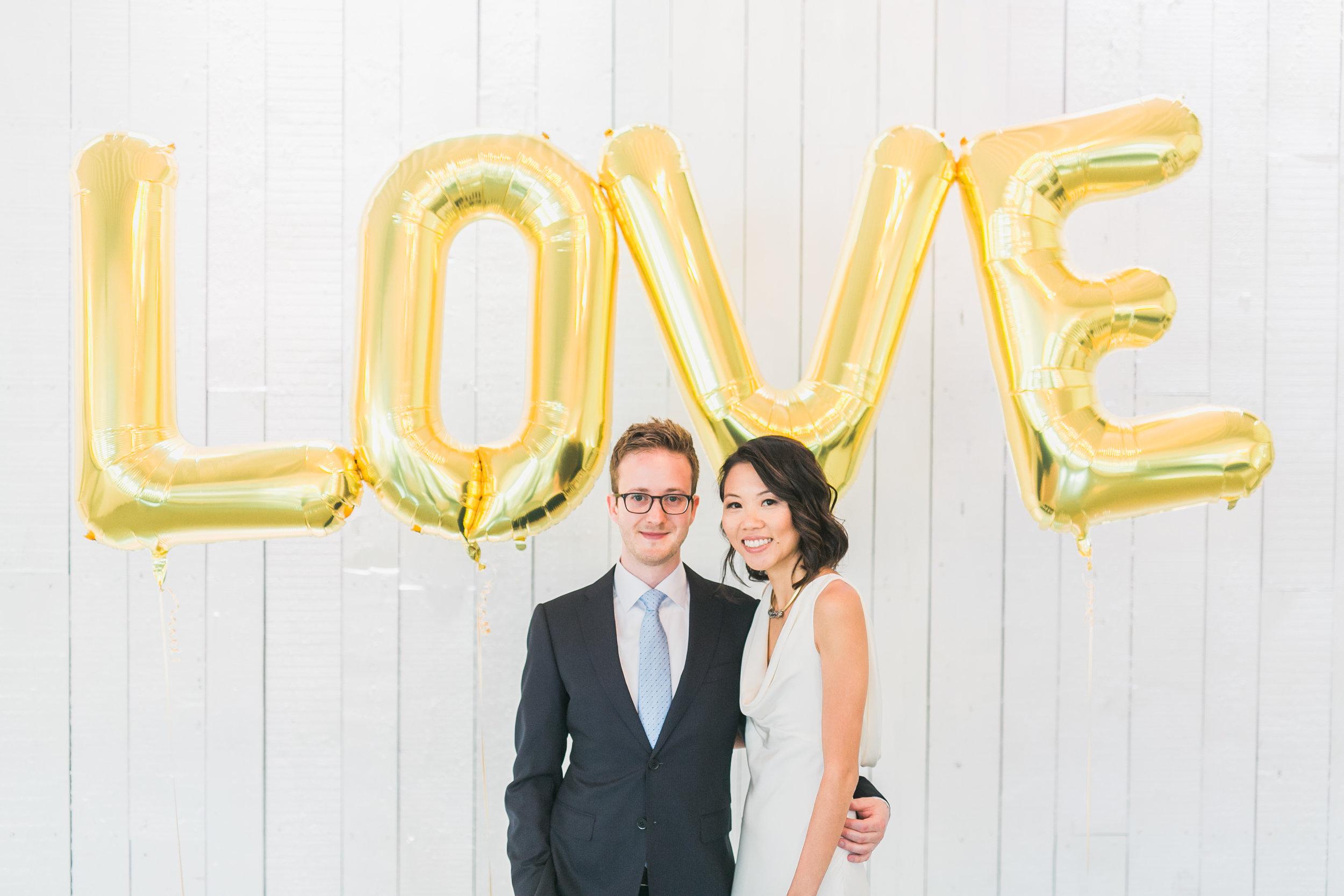 KD-Berkeley_Field_House_Wedding_Photos-Rhythm_Photography-007