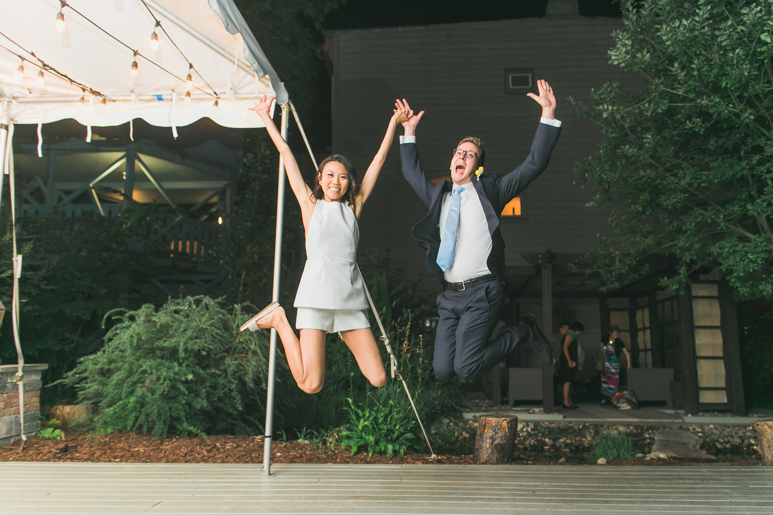 KD-Berkeley_FIeldhouse_Wedding_Photos-Rhythm_Photography-939