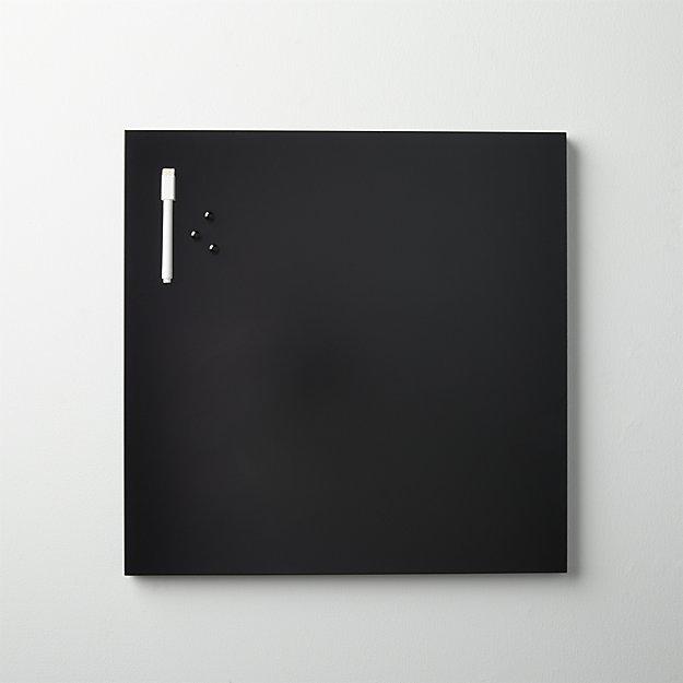 matte-black-magnetic-dry-erase-board.jpg