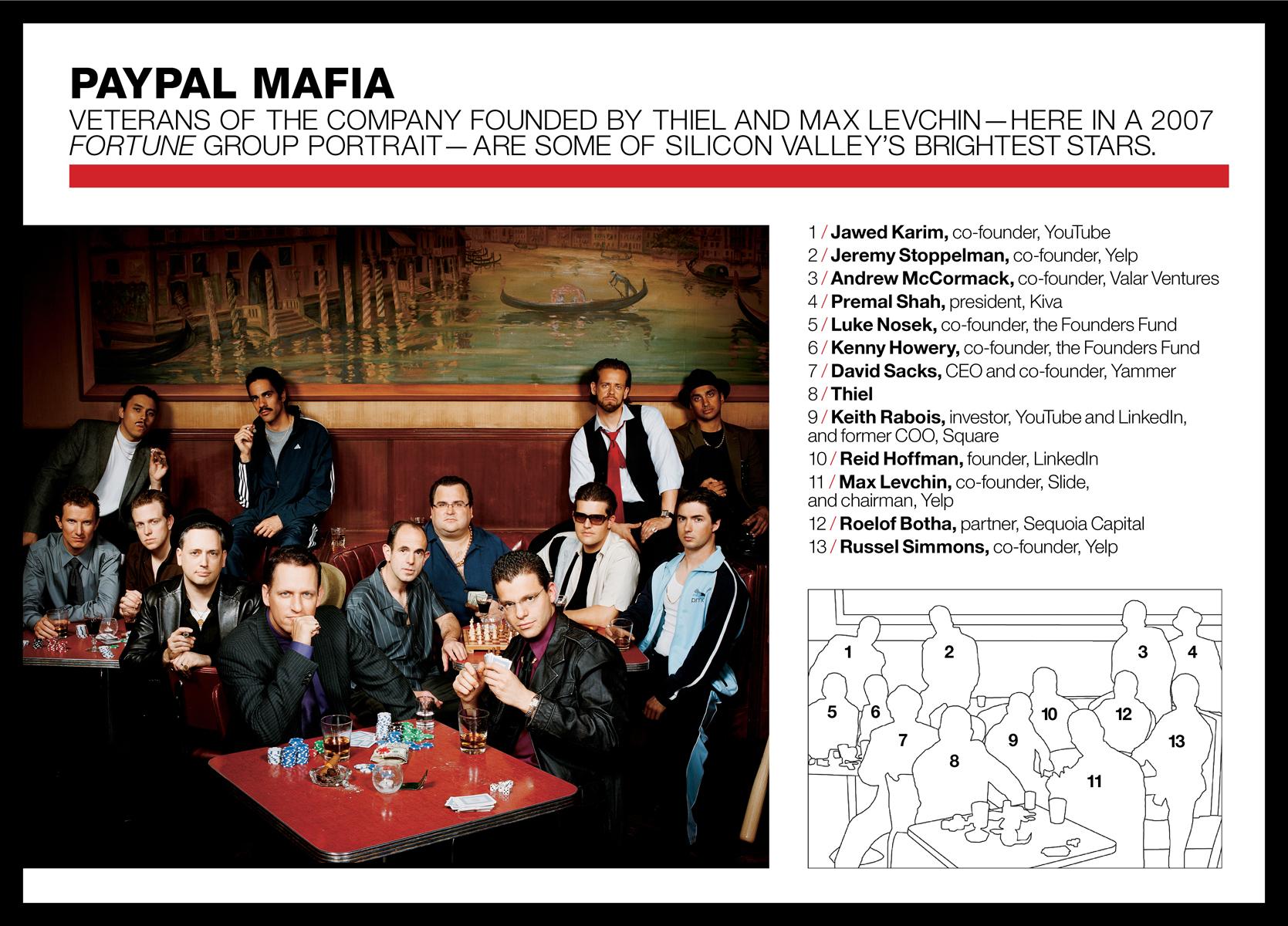 paypal-mafia2-websmall.jpg