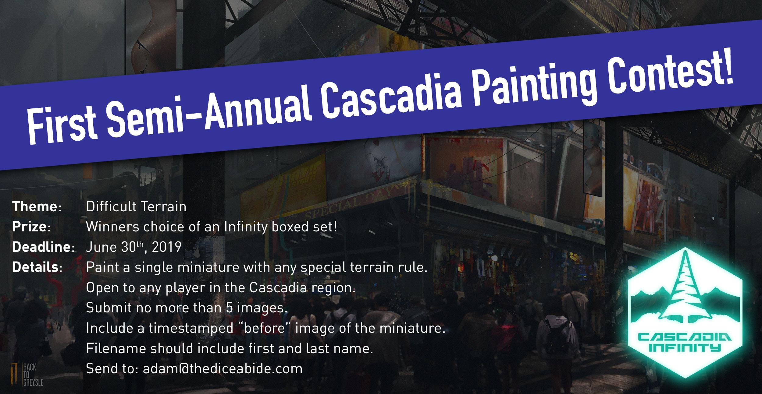 cascadia-painting.jpg