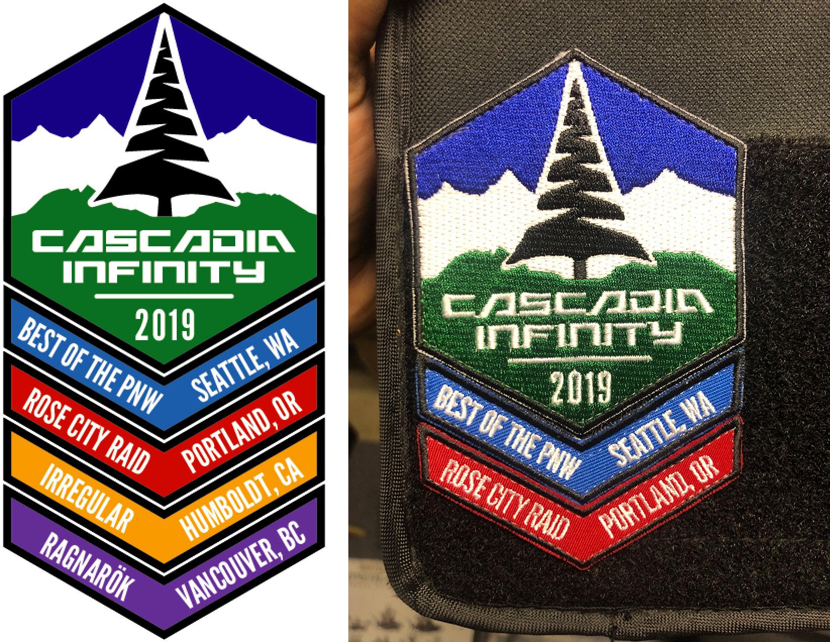 cascadia-patch-series.jpg