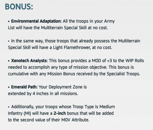 event-bonus.png