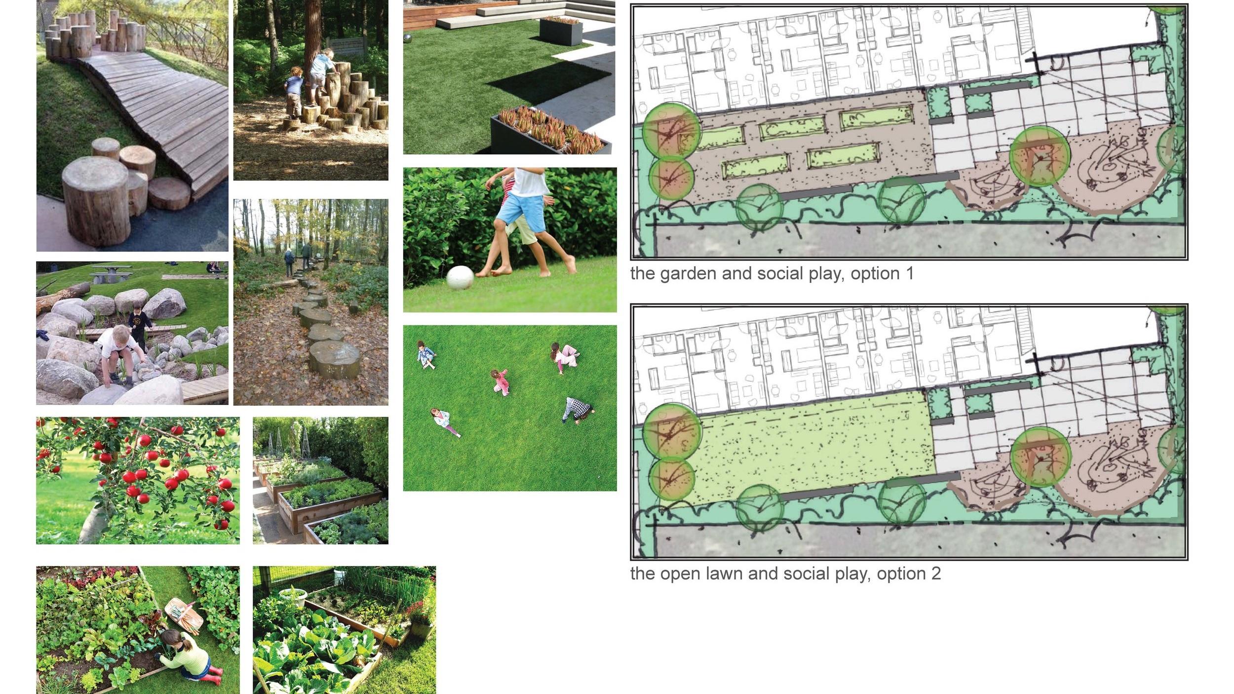 LIHI-Fazio Revisedlandscape concept 3.jpg