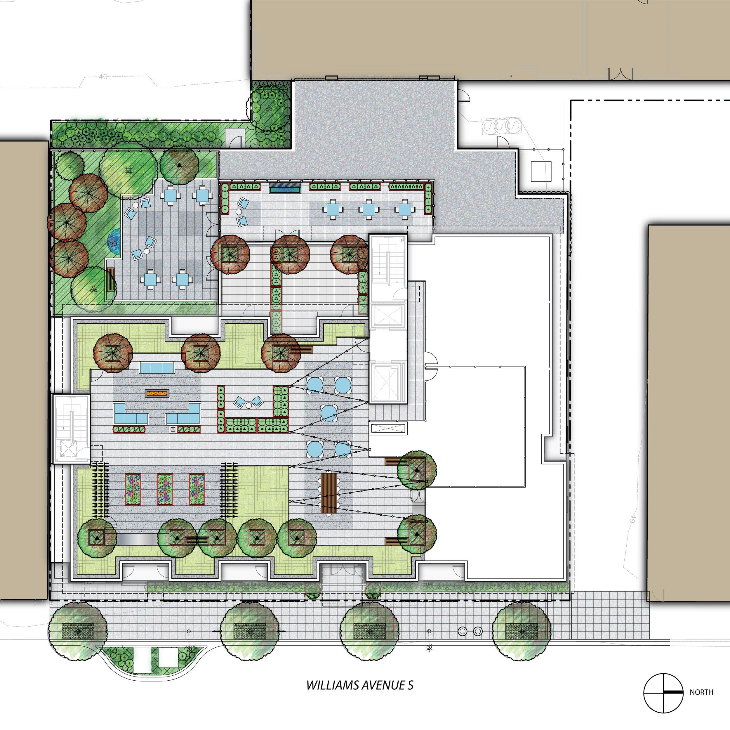 MG Renton rendered landscape plan-01.jpg