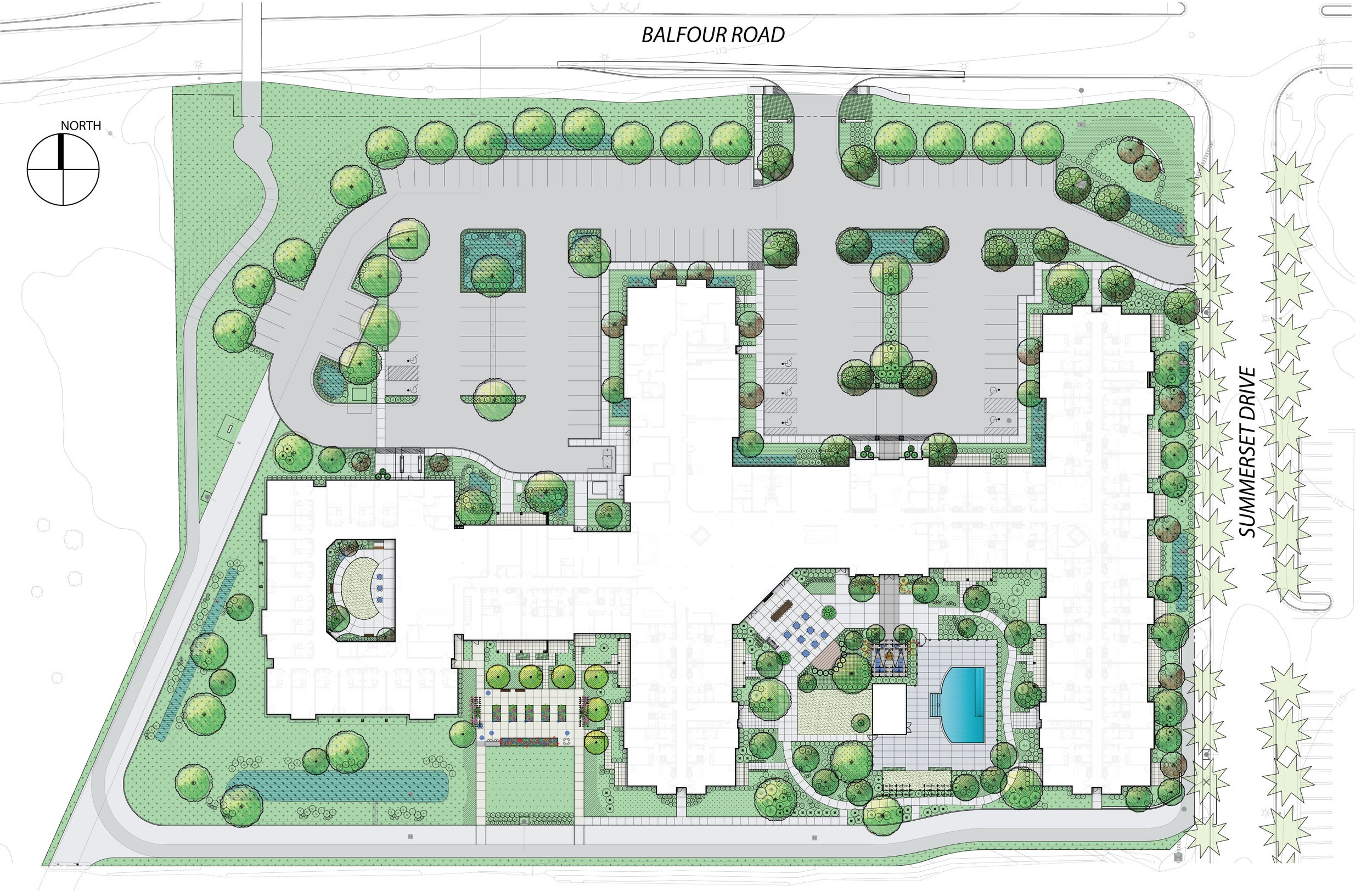 Brentwood_overall rendered plan-01 with labels.jpg