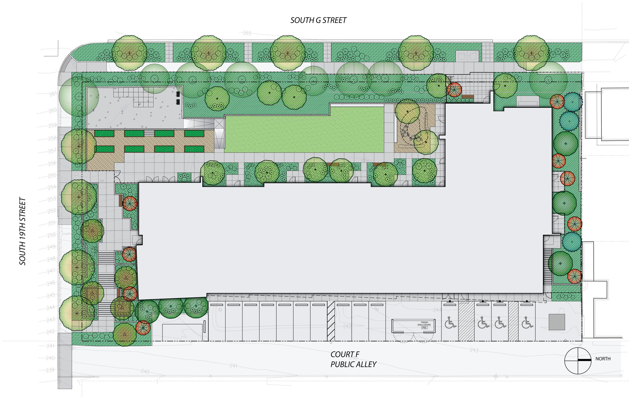 Hillside Terrace_rendered plan with labels.jpg