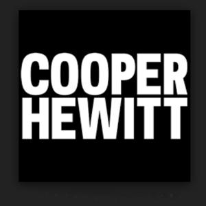 Cooper_Hewitt.jpg