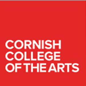 Cornish.jpg